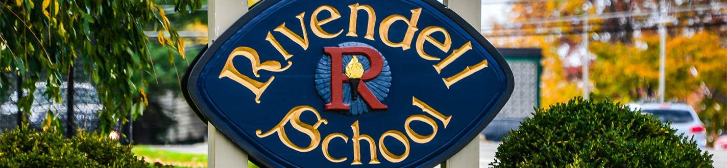 Rivendell School